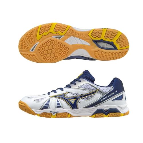 Table Tennis Shoes Singapore