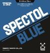 Spectol_Blue.jpg
