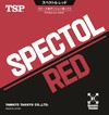 Spectol_Red.jpg