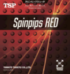 TSP_Spinpips_Red.png