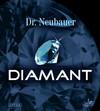 Dr Neubauer, Okładzina Dr Neubauer Diamant
