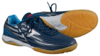 Tibhar Shoe Super_Power.png