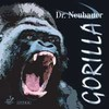 Dr Neubauer, Okładzina Dr Neubauer Gorilla