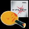 rakietka_K5_xplode.png