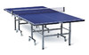 Joola Table Transport_blau m.jpg