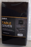 joola Table_Cover.png