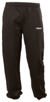 TIBHAR_Sweatpants.png