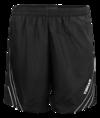 TRIPLE_Shorts.png