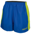 Tibhar ARROWS_Lady_Shorts_blue_ngreen.png