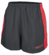 Tibhar ARROWS_Lady_Shorts_navyblue_red.png