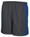 Tibhar ARROWS_Shorts_navy_blue.png