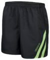 Tibhar STRIPE_Shorts_black.png