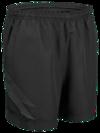 tibhar_ASTRA_shorts.png