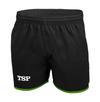 tsp_taro_shorts_black.png