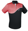 Tibhar CURVE_Shirt_black_red.png