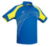 Tibhar GRIP_Shirt_blue_yellow.png