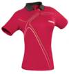 Tibhar METRO_Lady_Shirt red2.png
