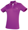 Tibhar PRESTIGE_LADY_Shirt purple2.png