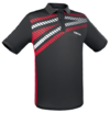 Tibhar Spectra_Shirt_black_red_white.png