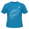 tshirt-modest14.png