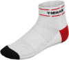 CLASSIC_Socks_red.png
