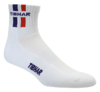 FRANCE_Socks.png