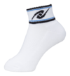 nittaku_socks_NW2943.png