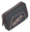 Joola Focus_cover black-brownm.jpg