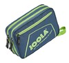 Joola Safe_cover navy-greenm.jpg