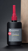soulspin connect glue 90 ml.jpg