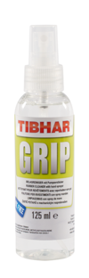 Tibhar GRIP_125ml.png
