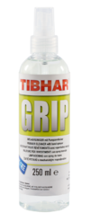 Tibhar cleaner GRIP_250ml.png