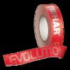 Edgetape_EVOLUTION_5m_red.png