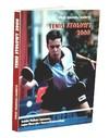 Modest, Książka Tenis Stołowy 2000