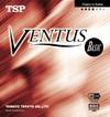 TSP_Ventus_Basic.jpg