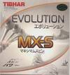 Tibhar evolution mxs.jpg