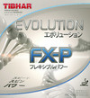 Tibhar evolution_fxp.jpg