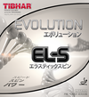 Tibhar rubber Evolution_EL-S.png