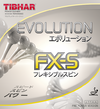Tibhar rubber Evolution_FX-S.png