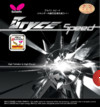 butterfly_bryce_speed_1.jpg