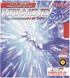 hammond_pg4.jpg