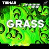 Tibhar, Okładzina Tibhar Grass DEF