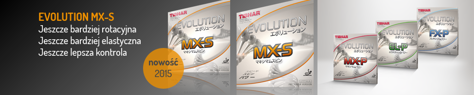 baner-evolution.MXS.png