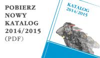 Obrazy różne - KATALOG-WWW.png