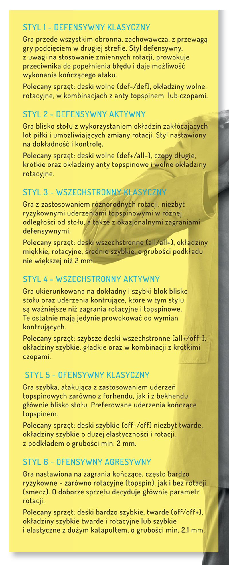 Strony z menu - stylegry1.jpg