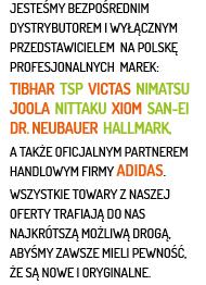 Aktualności - GWARANCJA2014.png