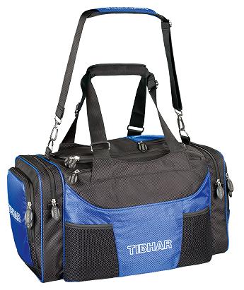 6ab5b3770f44c Tibhar CROWN Bag s black blue.png ...