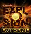 Dr-Neubauer-Explosion-Extreme.jpg