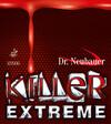 Dr-Neubauer-Killer-Extreme.jpg