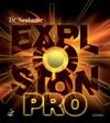 Dr.Neubauer_Explosion_Pro.jpg